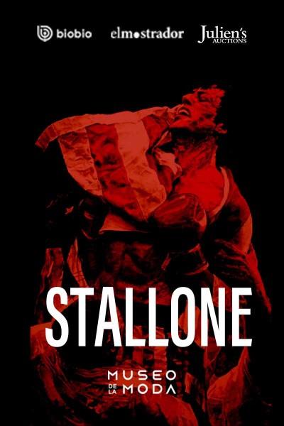 Museo de la moda - Stallone